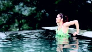 PIYU FEAT AUDREY CALCIA - LABIL (OFFCIAL VIDEO )