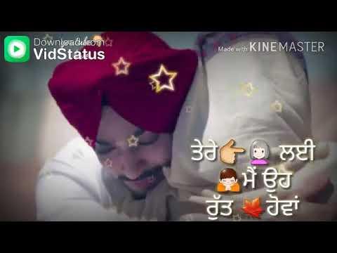 Maa Status By : Kamal Khan   ( Best Of Mp3)