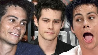 flushyoutube.com-8 Things You Probably Didn't Know About Dylan O'Brien