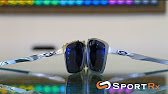 Oakley Tinfoil Carbon - YouTube d06471ad0b