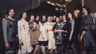 Белорусская одежда интернет магазин(Казалось бы, купить одежду сегодня не проблема – сотни магазинов, бутиков, мегамоллов предлагают миллионы..., 2016-08-14T14:16:05.000Z)