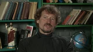 Александр Секацкий 'Современное искусство между магией и иллюзией'