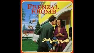 Watch Frenzal Rhomb Coming Home video