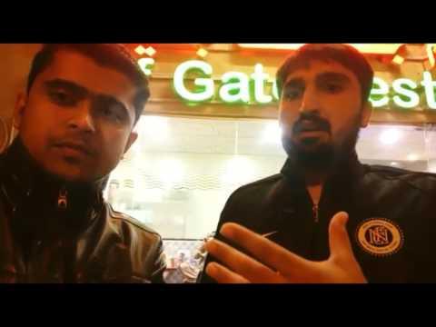 MALLS MAIN SHOPS KI JOBS IN DUBAI UAE !!!