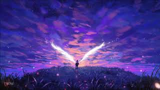 """Most Epic Uplifting Music: """"Soar Again"""" by Jessie Yun"""