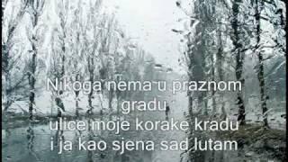 Jadranka Stojakovic - SVE SMO MOGLI MI