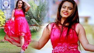 मार हो जाई - Maar Ho Jayi - Garam Ba Sharir - Sajan Santosh - Bhojpuri Hit Songs 2019