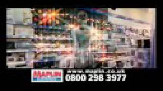 Maplin advert 2003/2004 Thumbnail