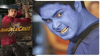 Juan Dela Cruz - Episode 161