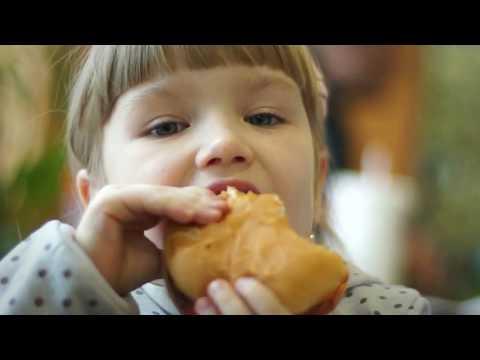 10 Darkest McDonald's Secrets Never Told