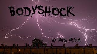 Bodyshock | CreepyPasta