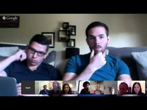 Making Sales and Growing Your Amazon.com Based Business - Tribe Meeting 6/6/2015