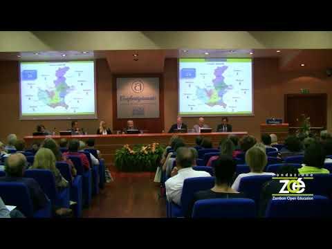 Le cure primarie e la medicina generale nella riforma sanitaria del Veneto