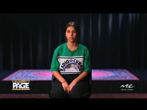Alessia Cara: Music Choice Insider | Celebrity Page