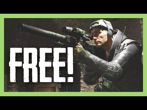 This FREE Tactical Shooter Is A MUST PLAY!   Nine To Five Gameplay (Nine To Five Beta Incoming)