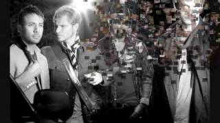 Download Backstreet Boys - All in my head MP3 song and Music Video