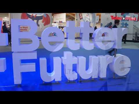 Smart City & IoT News of Intracom Telecom @ MWC 2018