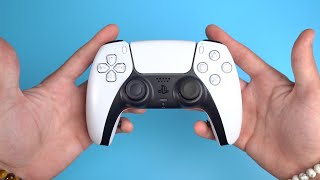 The Perfect Custom PS5 Controller | Battle Beaver Review