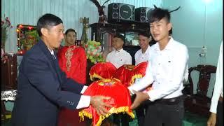 Video cưới Phong Thắm 2018