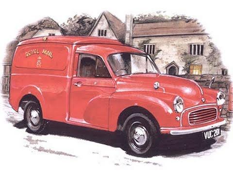 i-♥-morris-minor-lcvs-vans-royal-mail-rac-road-signs-post-office-telephones-skinners-ice-cream-art