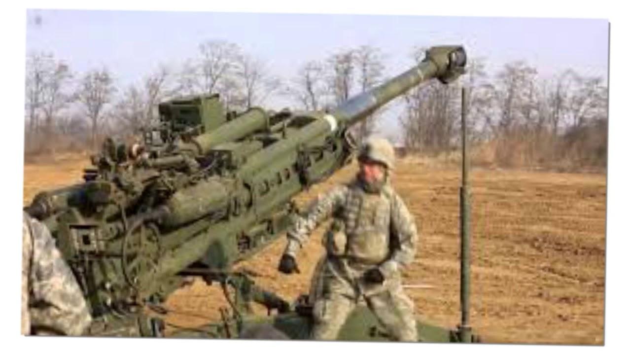 sound effect - tiếng đạn pháo lớn - artillery