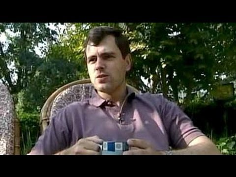24 Hours with Omar Abdullah (Aired: 1999) - YouTube