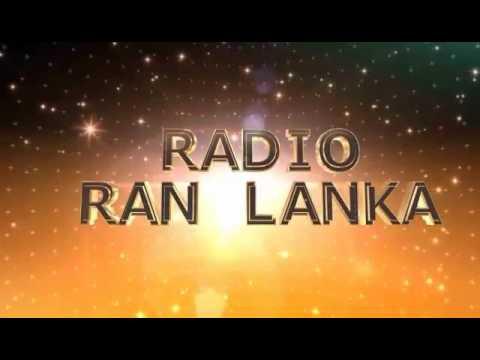 RanLanka video - 01