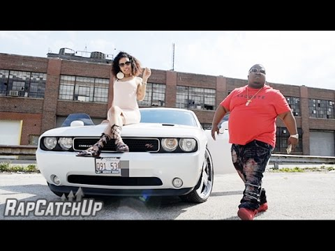 Lil Chris - No Pressure (Official Video)   Shot By @PassportTrace