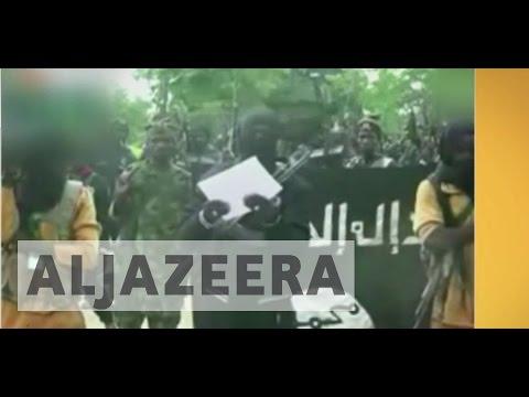Inside Story - Africa's forgotten crisis