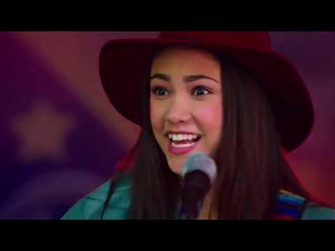 Полярная звезда - Сезон 2 Cерия 14 - Финишная черта - Молодёжный Сериал Disney