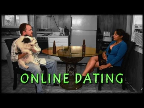 dating site under