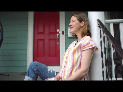 DCU Digital Federal Credit Union - Mortgages