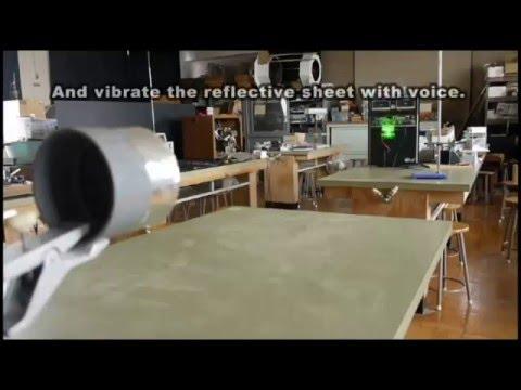 Optical Communication(2) [IKUNO SSH]