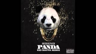 Desiigner - Panda Kid Nappa Remix @ www.OfficialVideos.Net