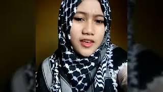Lakum Busyro~ Neng Zahro