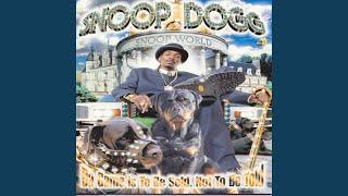 Tru Tank Dogs (Edited)