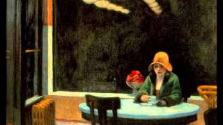 Erik Satie - Gnossienne No. 1,2,3