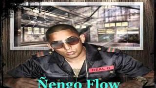 Ñengo Flow - Defiendete Atrevida (WWW.PLEYMUSICAL.COM)