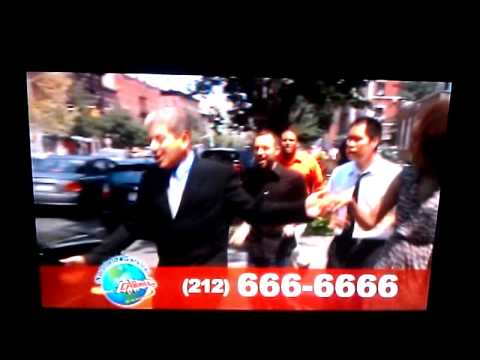 Worst Commercial Ever! Carmel Limo 666-6666