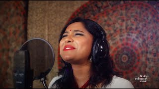 Repeat youtube video A. R. Rahman,