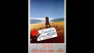 Dimentica il mio passato (Consuelo) - 1956 di Primo Zeglio