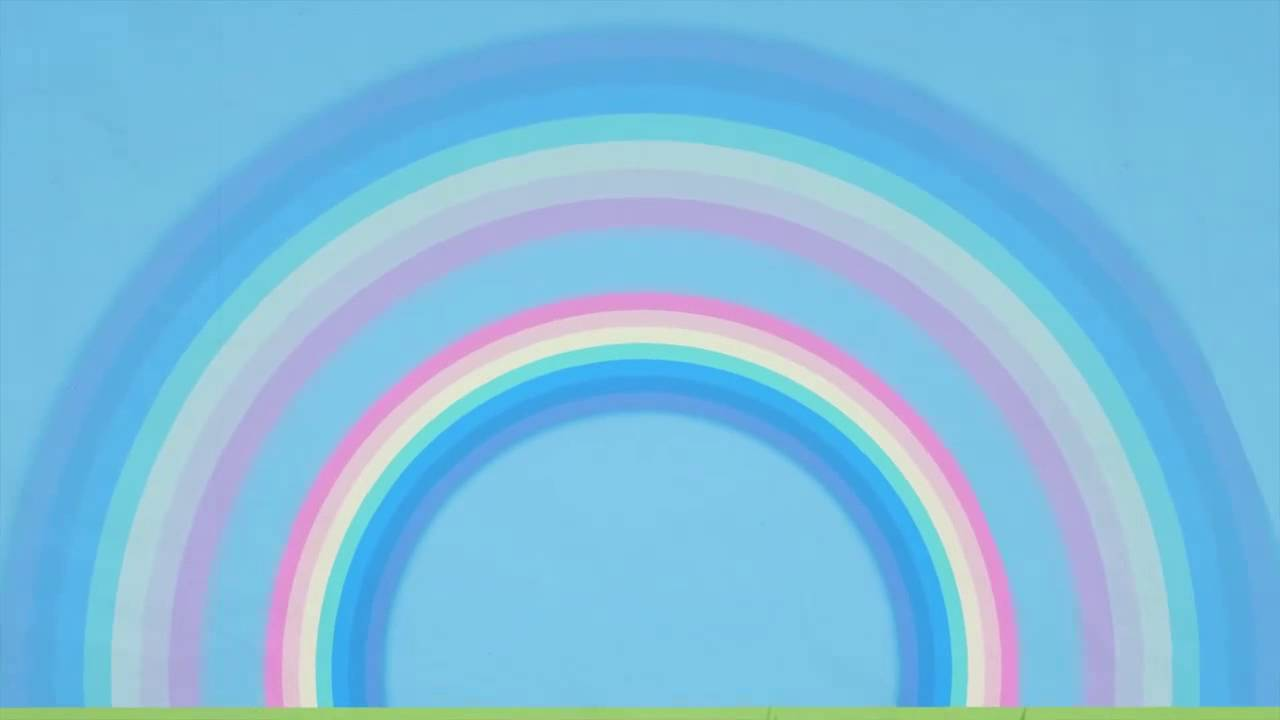 What Shape Are Rainbows And How Do Double Rainbows Form