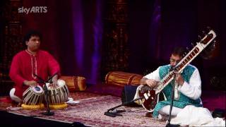 Download Raga Bhimpalasi by sitar maestro Pandit Kushal Das MP3 song and Music Video