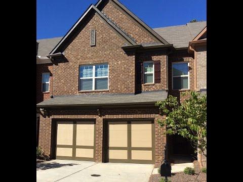 Homes for sale in milton ga school district