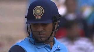 Sachin Tendulkar 2003 World Cup Special