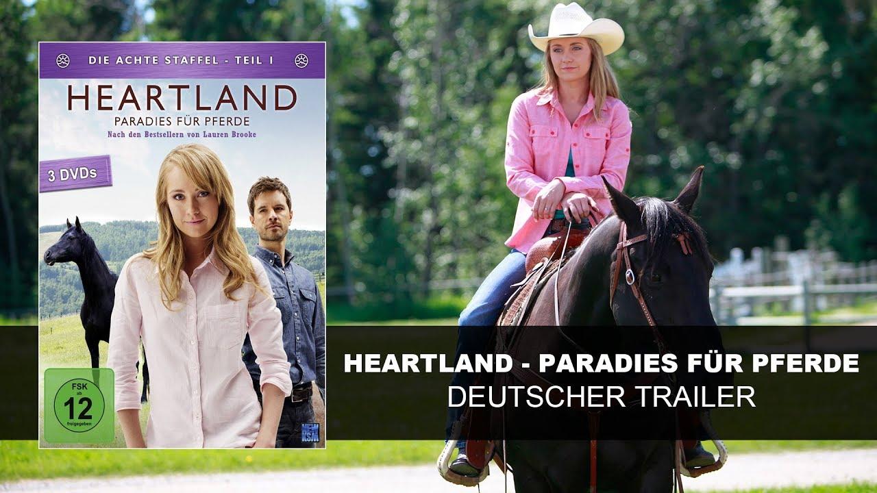 Heartland Deutsch