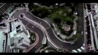 Formula 1 Grand Prix of Australia Official Trailer