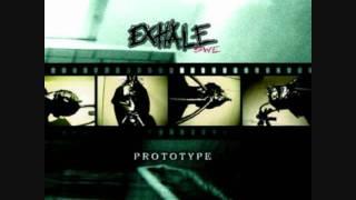 Exhale(swe) - Selfdenial