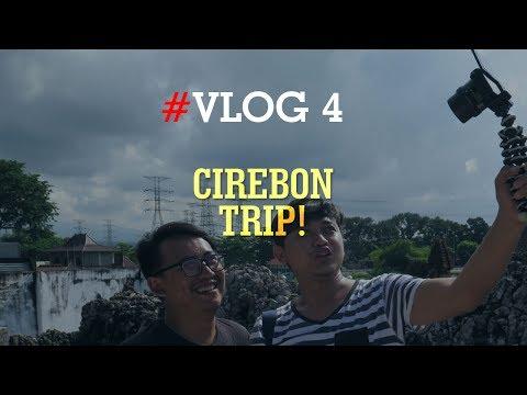 #vlog-4-//-jalan-jalan-ke-cirebon-(bag.-1)