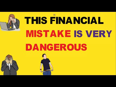 6 Biggest Home Loan Buying Mistakes You Should Avoid